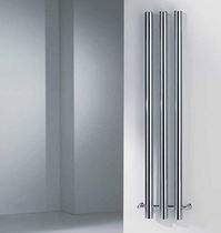 design hot water radiator BAMBU' BRANDONI
