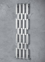 design hot water radiator SLALOM BRANDONI