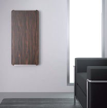 design hot water radiator EARTH i-radium