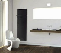 design infrared electric radiator TT02 VENTILATO Thermal Technology