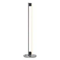 design light column by Eileen Gray TUBE CLASSICON