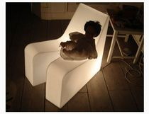 design luminous chair SEXY RELAXY by Richard Hutten NGISPEN