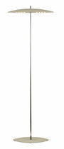 design metal floor lamp P1130-8 Aromas del Campo