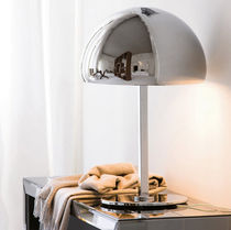 design metal table lamp (adjustable arm) CALIMERO  cattelan italia