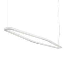 design pendant lamp (LED) N-TRO Trizo21