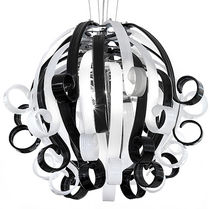 design pendant lamp MEDUSA Classic Light