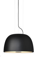 design pendant lamp  ORSJO