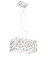 design pendant lamp AQUA Illuminati Lighting srl