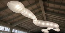 design pendant lamp MATAKANA David Trubridge Design