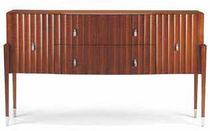 design sideboard : art deco 115003 BOLIER