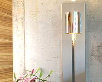design steel wall light KATE L  Pulpo