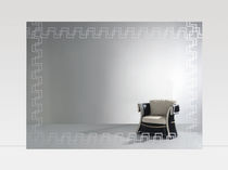 design wall mirror  COLOMBO STILE