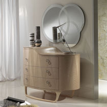 design wall mirror SP19 CARPANELLI CONTEMPORARY