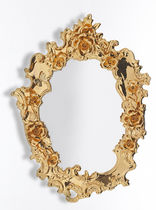 design wall mirror ROCOCO� BS COLLECTION