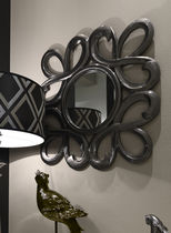 design wall mirror  ELE RICO' HOME SRL
