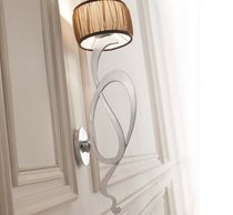 design wall light FLORIAN GIUSTI PORTOS