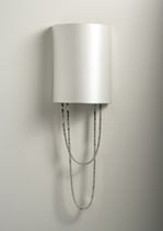 design wall light PENDOLINO  PORTA ROMANA