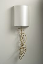 design wall light SQUIGGLE  PORTA ROMANA