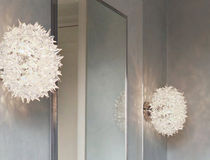 design wall light by Ferruccio Laviani Kartell