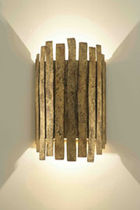 design wall light STRIP  PORTA ROMANA