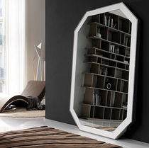 design wall mirror MUST by Paolo Cattelan cattelan italia