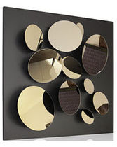 design wall mirror OBI MIOFIORE SRL