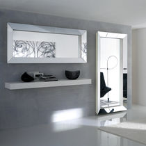 design wall mirror THE GREAT BEYOND design Uto Balmoral TONELLI Design