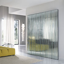 design wall mirror VU by G.T. Garattoni TONELLI Design