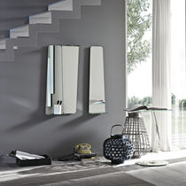 design wall mirror TAG by Itamar Harari TONELLI Design