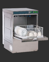 dishwasher R35 Remida Group srl