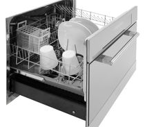 dishwasher LS1950 CAN di Bellini Mauro