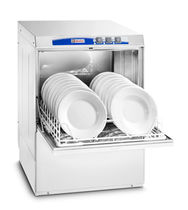 dishwasher BE 50 ELFRAMO S.P.A.