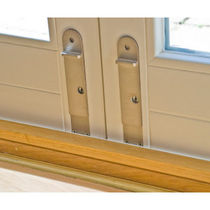 door anti-intrusion system  Rubben UK