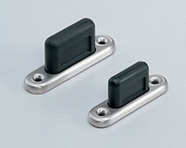 door handle HS Sugatsune