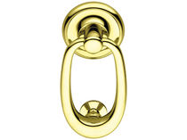 door knocker VERONA M1 BRC DI ROSSETTI