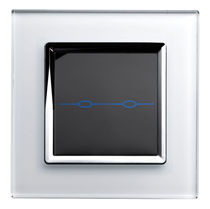 double touch light switch RTS2010 retrotouch