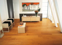 doussie engineered wood floor LARGE COLLECTION Colema