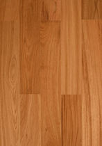 doussie engineered wood floor HERITAGE BERRY FLOOR