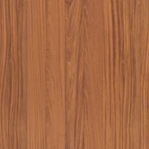 doussie engineered wood floor (FSC-certified) MAXITAVOLE : D6 PIEMONTE PARQUETS SPA