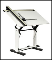 drafting table BF23 ALFI BIEFFE