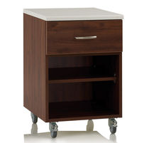 drawer pedestal DANTE ®  KI