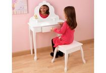 dresser for kids (girl) MEDIUM DIVA KidKraft