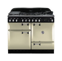 dual fuel gas/electric traditional range cooker ELAN 110 Falcon (Rangemaster)