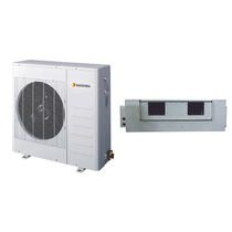 duct air conditioner (split system, inverter) DDHI-32HRA DAISHIBA