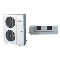 duct air conditioner (split system, inverter) DDHI-42HRA DAISHIBA