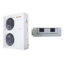 duct air conditioner (split system, inverter) DDHI-48HRA DAISHIBA