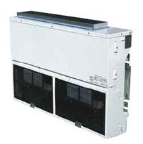 duct air conditioner (split system, inverter) SDAFM TECHNIBEL