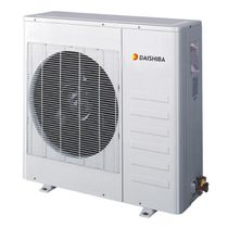duct air conditioner (split system, inverter) DDHI - 32HRA DAISHIBA