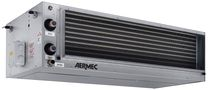 duct fan coil TS AERMEC
