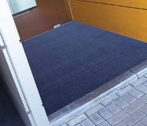 dust control entrance mat for commercial building SWISSLON CLASSIC™ Superior Manufacturing Group-Europe B.V.